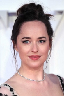 Дакота Джонсон (Dakota Johnson)