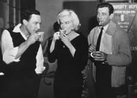 займемся любовью фильм 1960 отзывы