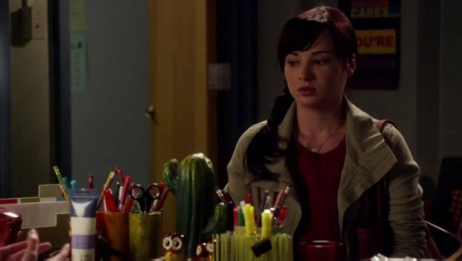 watch awkward season 2 episode 2 tubeplus