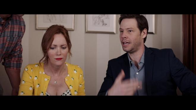 Фрагмент из сексуального фильма на турецском языке видео